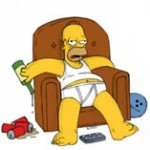 homer_fatigue